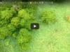 【DJI SPARK】ドローン ヘブンスそのはら 富士見台高原 フライト5